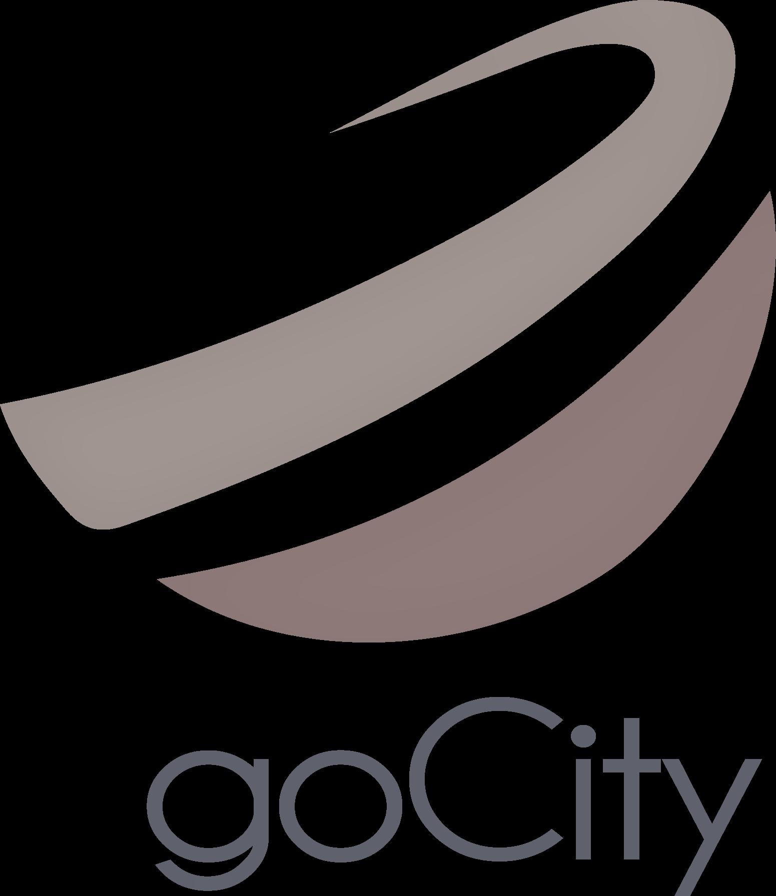 gocity Asset Management